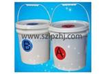 LP918-1热粘硅胶胶水