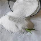 2019年洗煤专用聚丙烯酰胺介绍