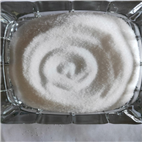 厂家解说聚丙烯酰胺受潮还能用吗?