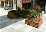 咸阳宝鸡渭南ASA共挤压花塑木型材地板