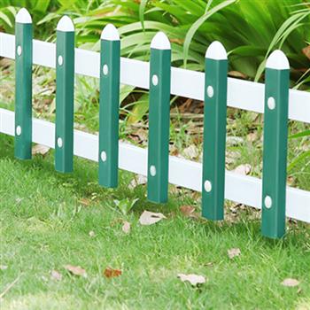 草坪户外花园围栏