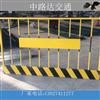 深圳基坑护栏多少钱一套竖条状