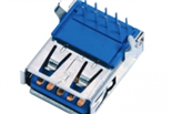 USB01-512