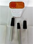 LP311 高强度金属塑料胶水