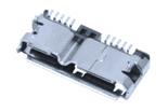 USB10-102   MICRO 3.0-SMT