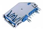 USB01-422    3.0AF90长侧插