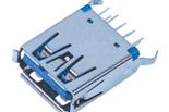 USB10-007   3.0-AF180度