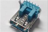 USB01-512加高9.5   3.0-AF90度加高