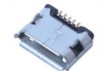 USB01-046   MICRO-5P