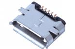 USB01-517   MICRO-5P-B型
