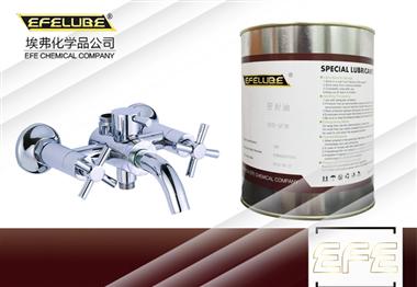 密封絕緣硅脂EFE-SF30A
