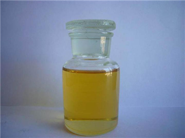 防銹油EFE-RP13