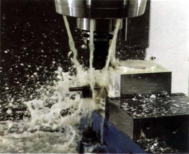全合成切削液EFE-ME380