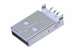 USB01-022   AM沉板贴片