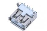 USB01-112  AF90度有边
