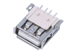 USB01-245