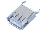 USB01-197   AF 180度