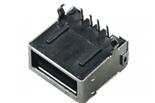 USB01-503  AF全包