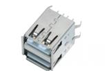 USB01-233  AF双层180度长体