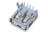 USB01-201   AF90度 加高型