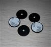JTRFID2003 UHF钱币卡915MHZ超高频ISO18000-6C协议RFID巡视点