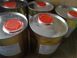 LP300多功能透明强效粘接胶