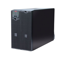 APC电源SURT15KUXICH 15000VA 12000W15K