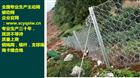 RXI075被动防护网丨RXI075被动防护网安装