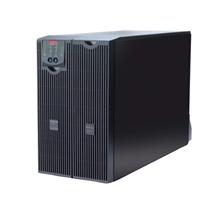 APC SURT8000XLICH 8KVA/6400W