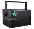 15-30w RGB Animation Laser