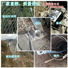 RX-025被动网价格丨成都被动网厂家