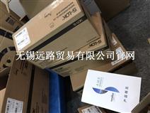 韩国SLOK接头SC-8-S6替代...
