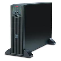 APC SURT5000XLICH在线式UPS3500W/5000VA