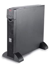 APC SURT1000XLICH在线式电源700W/1000VA