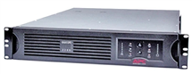 APC SUA3000R2ICH2700W 2U 机架式 UPS电源