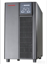 山特CASTLE3C3PRO-20KS100KVA80KW高频IGBT