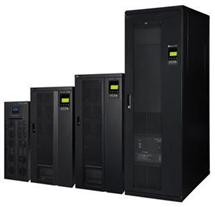 山特UPS电源SANTAK3C20KS 20KVA