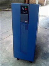 梅兰日兰UPS电源DX3000