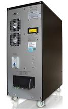 SANTAK UPS不间断电源山特C6K(S)