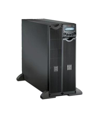 APC SURT2000UXICH在线互动式UPS电源1400W/2000VA