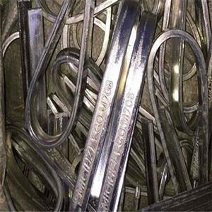 山东焊锡条回收价格