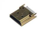 HD10-007  公头夹板型