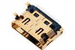 HD01-012 -SMT