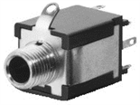 PJ-60130
