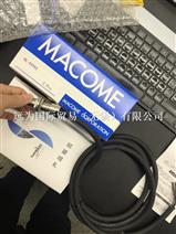 日本MACOME码控磁性开关ST...