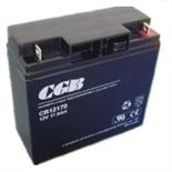 CGB蓄电池送货上门