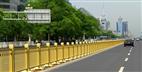 上海道路护栏