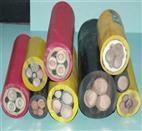 MYQ14*1.5矿用橡套电缆价格