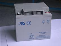 环宇蓄电池JYHY蓄电池规格