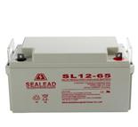 SEALEAD西力达蓄电池